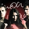 http://images2.fanpop.com/image/photos/10200000/3some-the-vampire-diaries-10202993-100-100.jpg