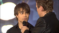 Alex in Finland, ESC Final 10.01.30 - alexander-rybak screencap
