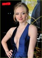 Amanda @ Dear John premiere - amanda-seyfried photo