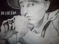 Awesome! - eminem fan art