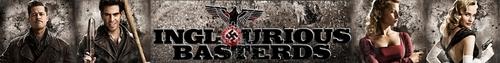 Basterds Banner