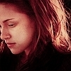 Bella Swan photo called Bella Swan