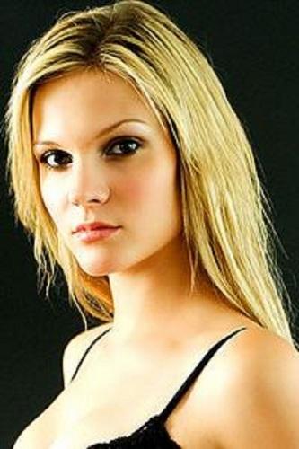 Beth Barrington