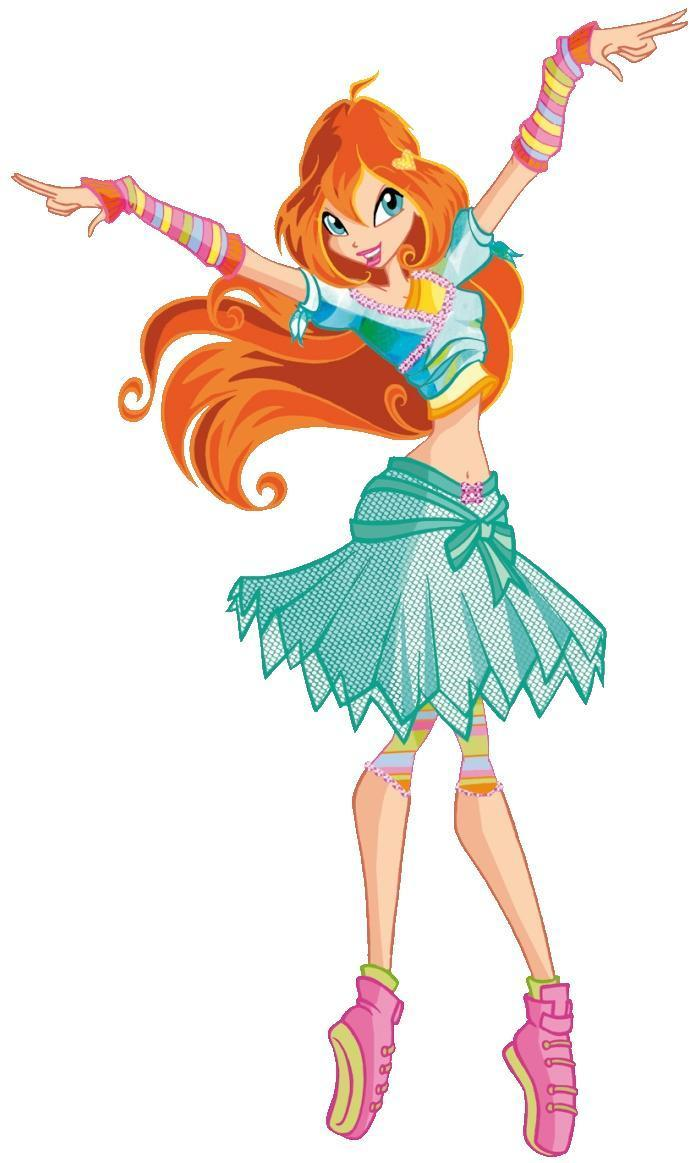 bloom normale Bloom-the-winx-club-10220812-699-1163