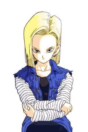C-18-android-18-10224767-304-458.jpg