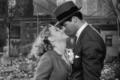 Cary Grant in Arsenic and old lace - cary-grant photo