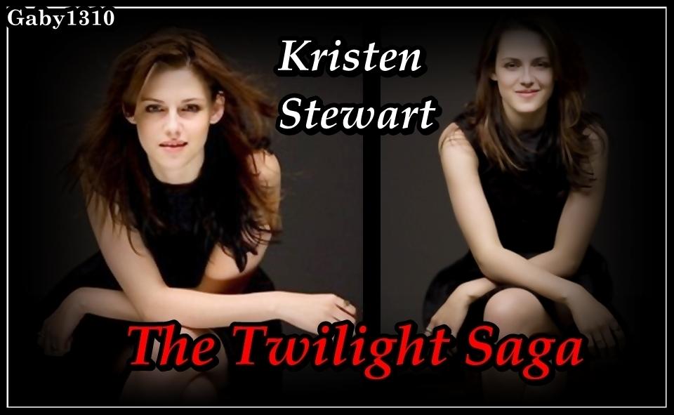 Cast Twilight Saga