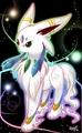 Celesteon