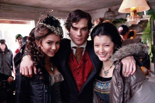 http://images2.fanpop.com/image/photos/10200000/Children-of-the-Damned-1x13-stills-and-behind-the-scenes-the-vampire-diaries-10248225-500-333.jpg