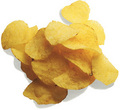 Chips - potato-chips photo