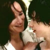 Christine and Max icon ep 1x05 - tangle Icon