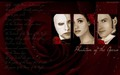 Christine and Raoul - alws-phantom-of-the-opera-movie wallpaper