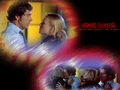 Chuck &amp; Sarah - tv-couples wallpaper