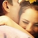 Cook & Effy - skins icon
