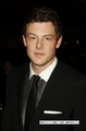 Cory @ 62nd Annual DGA Awards (2010)