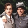 http://images2.fanpop.com/image/photos/10200000/D-S-damon-and-stefan-salvatore-10201082-100-100.jpg