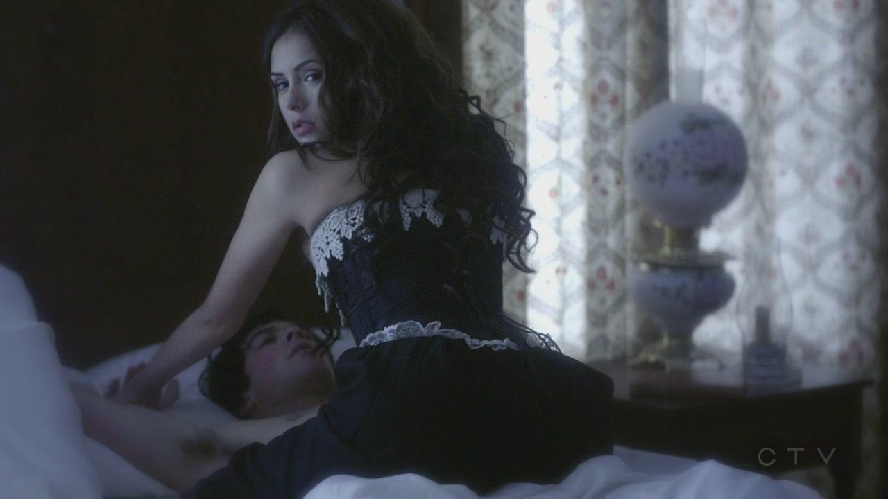 The Shape Of My Heart - Página 4 Damon-Katherine-1x13-damon-and-elena-10276954-1280-720
