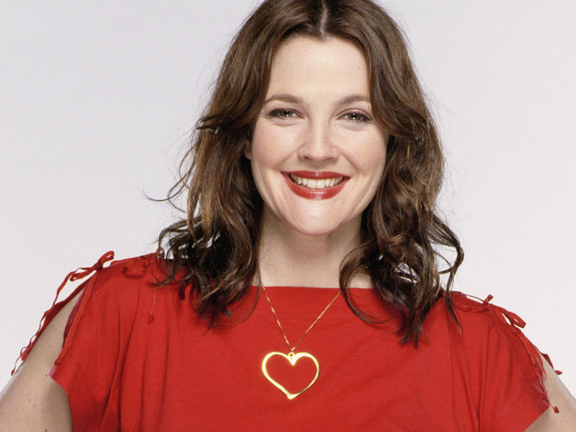 Drew Pretty Wallpaper drew barrymore