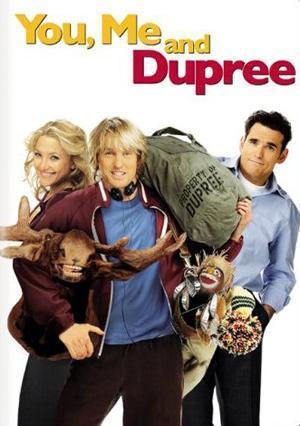 Dupree Promos