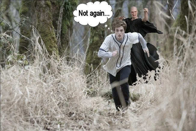 http://images2.fanpop.com/image/photos/10200000/Edward-Voldemort-funny-twilight-series-10200045-652-434.jpg
