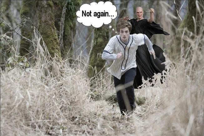 Damo TV! {Videoclip con Rupert Grint+facebook Voldy} Edward-Voldemort-funny-twilight-series-10200045-652-434