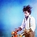 Edward - edward-scissorhands icon