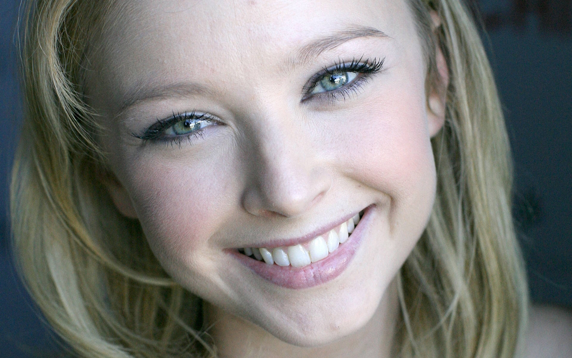 Elisabeth Harnois - Images Gallery