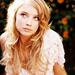 Lizzie Relaciones Elisabeth-elisabeth-harnois-10288652-75-75