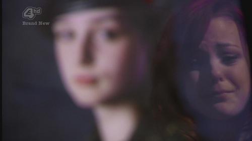 Emily 4x02 HD