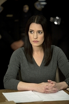 "Emily Prentiss- 5x15 ""Public Enemy"""