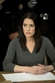 Emily Prentiss- Promotional Photo- 5x15