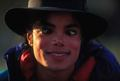 FUNNY mICHAEL jACKSON - michael-jackson photo