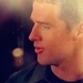 Farscape - farscape icon