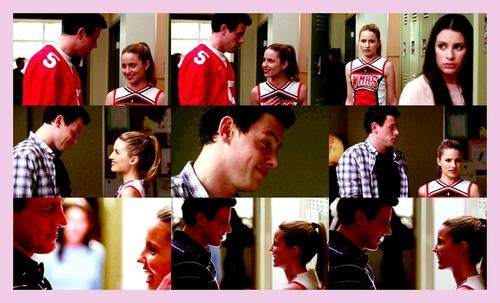 Finn and Quinn picspam