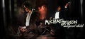 Forever - michael-jackson photo