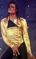 Forever in my heart... - michael-jackson photo
