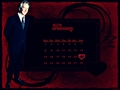 Frebuary 2010 - alan-rickman wallpaper