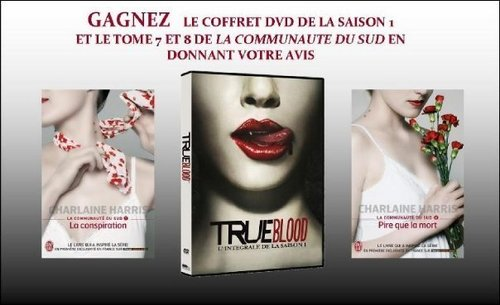 French dvd Offers