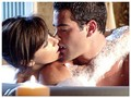 Gaby and John - desperate-housewives wallpaper