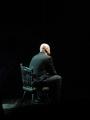 George - concert pics