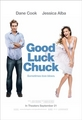 Good Luck Chuck Promo - good-luck-chuck photo