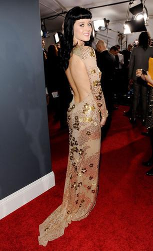 Grammys Awards 2010