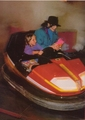 Havin'  Fun - michael-jackson photo