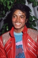 He was an example in so many ways - michael-jackson photo
