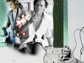 Heath Ledger <3 - heath-ledger wallpaper