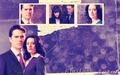 Hotch / Prentiss