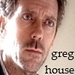 House MD Please!!