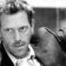 House MD Please!! - mactaylor-clan icon