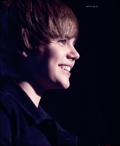 J Bieber J.Bieber - Just...
