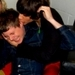 Jack and Luke - skins icon